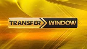 Топ-10 футболистов, которые летом станут свободными агентами