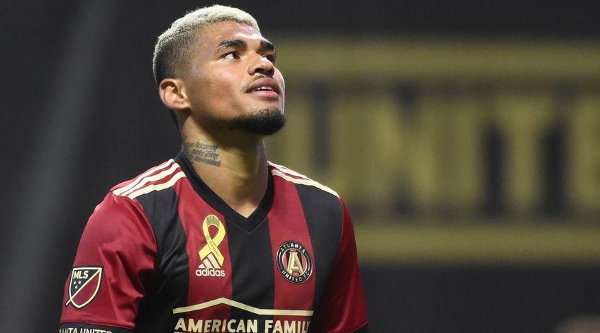 Итоги сезона MLS 2017: прощания с Пирло и Кака, возрождение новых звезд (+Видео) - изображение 7
