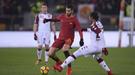 """Football Italia: Максим Гоналон пройдет медосмотр в """"Севилье"""""""