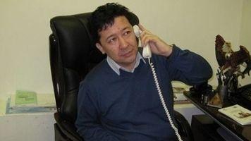 """Казахстанский эксперт: """"Возможно, у """"Динамо"""" большие проблемы с деньгами, потому что такого не было давно"""""""