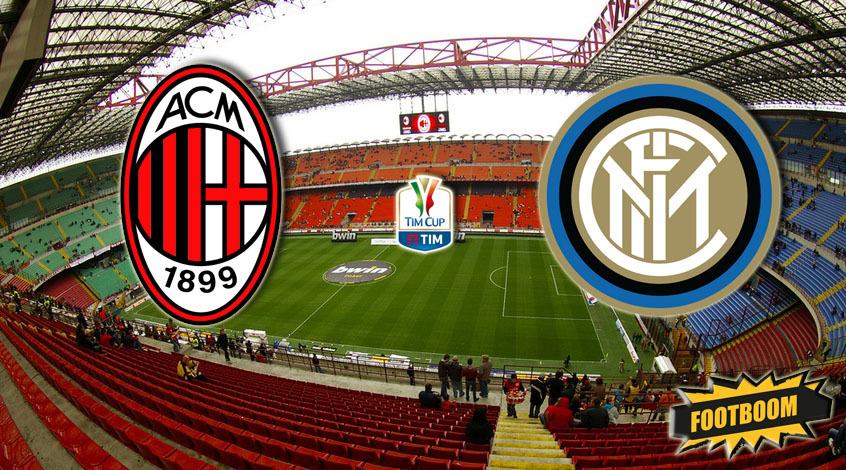 594a4--Milan-Inter-Kubok.jpeg