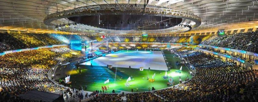 Топ-9 самых ожидаемых событий 2018 года в мире футбола - изображение 2