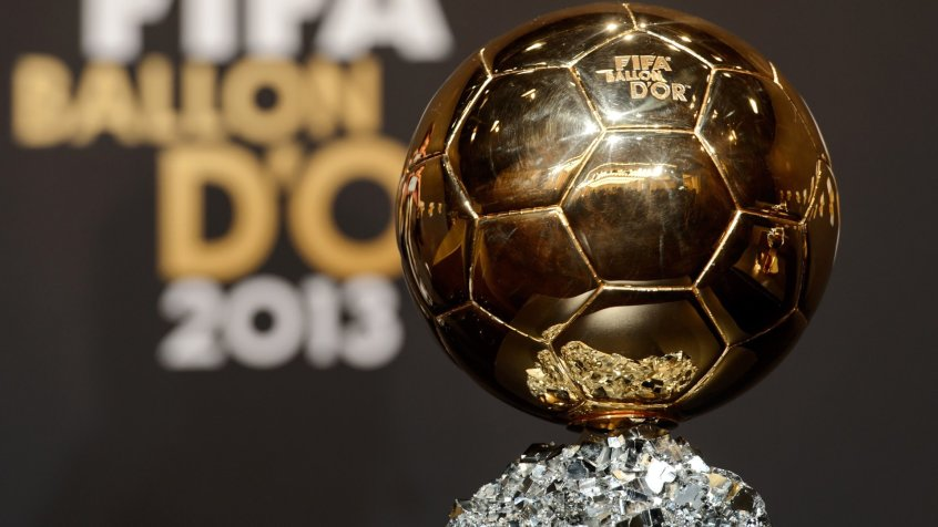 Топ-9 самых ожидаемых событий 2018 года в мире футбола - изображение 5
