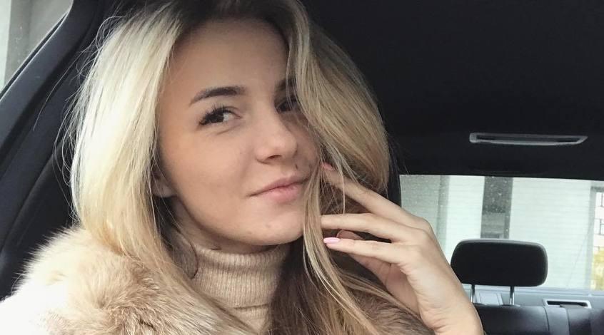 Сестра Андрея Ярмоленко показала новогоднее фото с братом