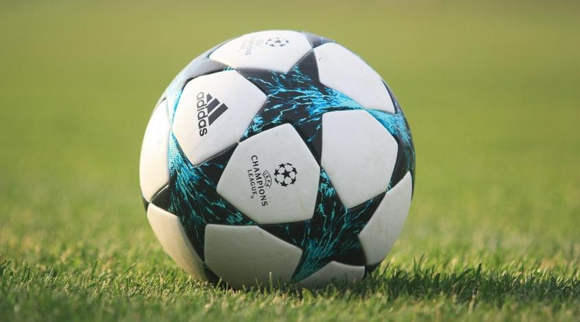 Американский инвестор обсуждает с топ-клубами Европы создание нового турнира