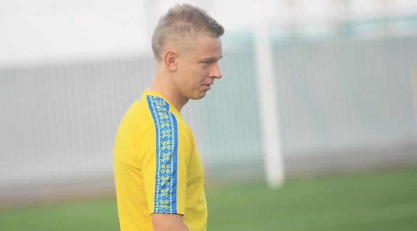 «Манчестер Сити» обыграл «Бернли» ивышел в1/16 Кубка Британии