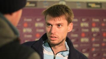 ЛНЗ (Лебедин) припинив співпрацю з трьома футболістами