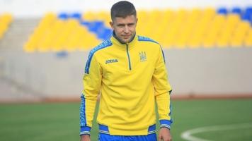 Артем Кравець може бути успішним в чемпіонаті Туреччини