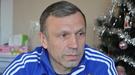 """Тренер """"Динамо"""" U-15 Виктор Мороз: """"Ставим самые высокие места на турнире"""""""