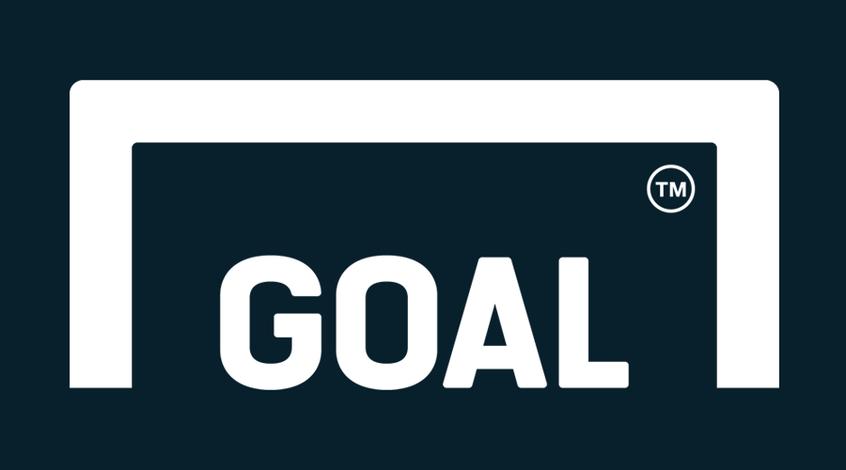 """""""Бавария"""" - """"Бешикташ"""": прогноз Goal.com"""