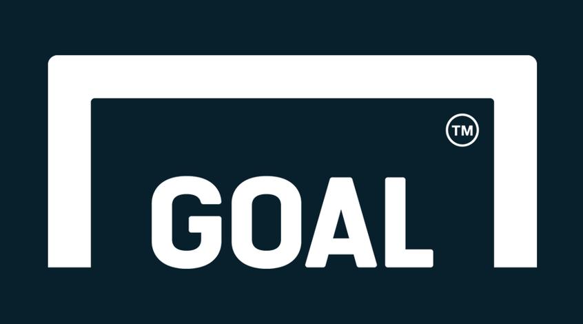 """Интер"" - ""Лацио"": прогноз Goal.com"