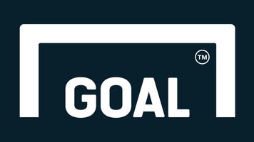 """""""Марсель"""" - """"Атлетико"""": прогноз Goal.com"""