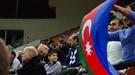 Товарищеский матч Азербайджан – Косово отменен: обе команды попали в одну группу Лиги наций
