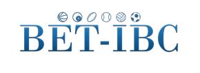 Самый надежный агент по ставкам BET-IBC - изображение 1