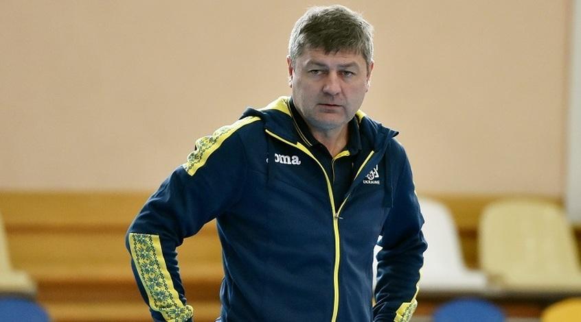 """Олександр Косенко: """"Було витрачено чимало сил, моральних та матеріальних засобів, але все виявилося марним"""""""