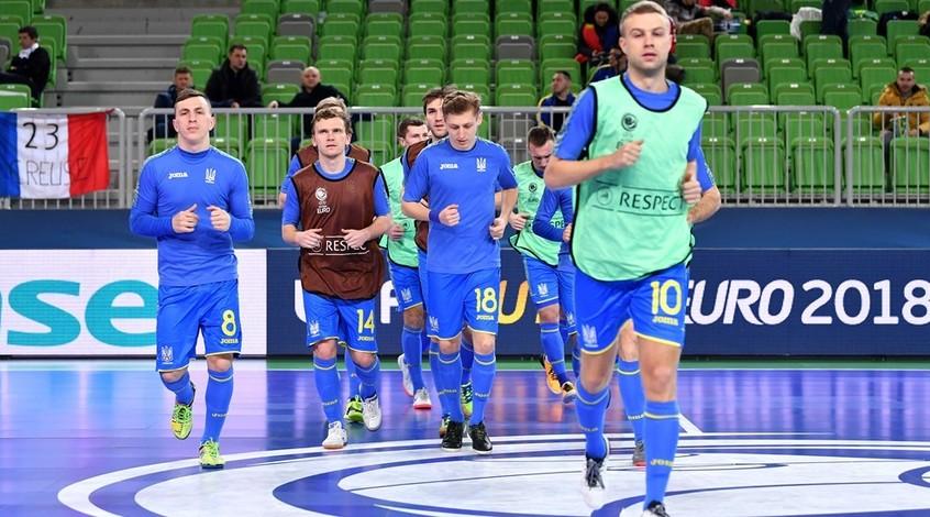 Азербайджан португалия мини футбол прогноз [PUNIQRANDLINE-(au-dating-names.txt) 49