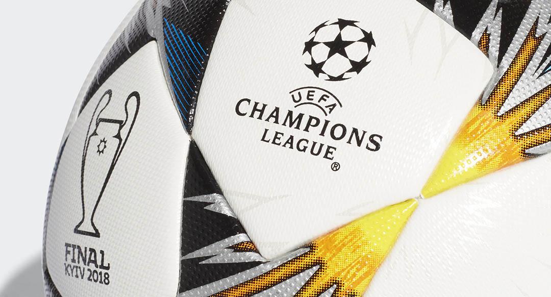 финал лиги чемпионов 2012 футбол вопросы краткой
