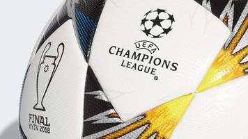 """Букмекеры оценили шансы """"Реала"""" и """"Ливерпуля"""" в финале Лиги чемпионов"""
