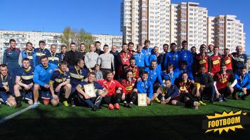 Мемориал Чановых-2018: стали известны 12 участников