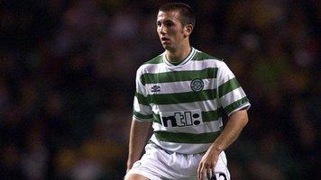 Бывший полузащитник сборной ИрландииЛиам Миллерумер от рака в возрасте 36 лет
