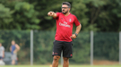 """Дженнаро Гаттузо: """"Милан"""" хочет сохранить Бонуччи в команде любой ценой"""""""