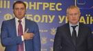 """Григорій Суркіс: """"Динамо"""" завжди сплачувало податки уповному обсязі"""""""