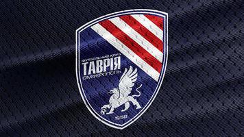 """Официально: """"Таврия"""" подписала трех новичков"""