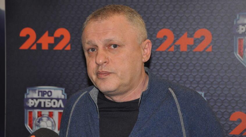 CAS отвергнул апелляцию киевского «Динамо» натехническое поражение «Мариуполю»