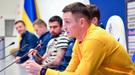 """Дмитрий Немчанинов: """"Не сразу понял, кто из Пасичей играет со мной на фланге"""""""