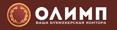 bookmaker logo