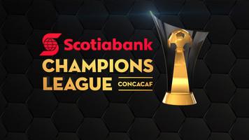Лига чемпионов КОНКАКАФ. Ответные матчи 1/2 финала. Две ничьи, две страны
