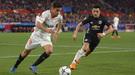 "Партнеры по ""Манчестер Юнайтед"" предъявили претензии Алексису Санчесу"
