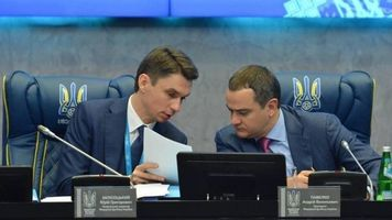 """Генеральный секретарь ФФУ: """"Представители Португалии и Люксембурга демонстрировали знание специфических нюансов украинского законодательства"""""""