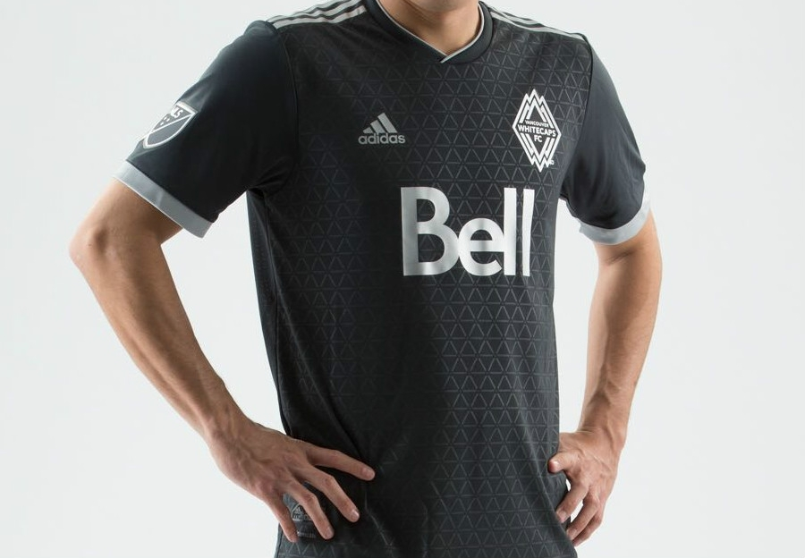 MLS: в чем будут играть команды в новом сезоне (+Фото) - изображение 3