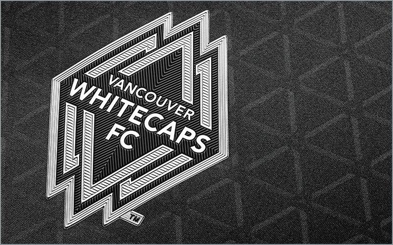 MLS: в чем будут играть команды в новом сезоне (+Фото) - изображение 4