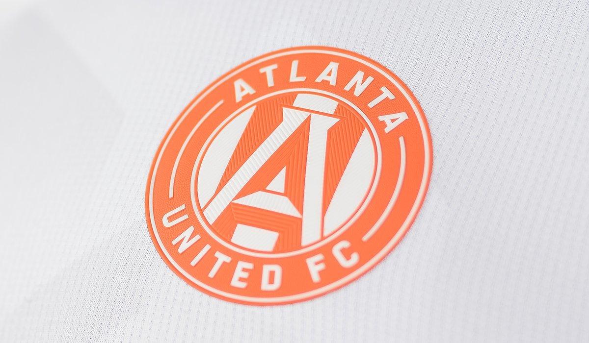 MLS: в чем будут играть команды в новом сезоне (+Фото) - изображение 2