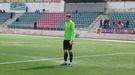 Ярослав Бурдейный может продолжить карьеру в Грузии