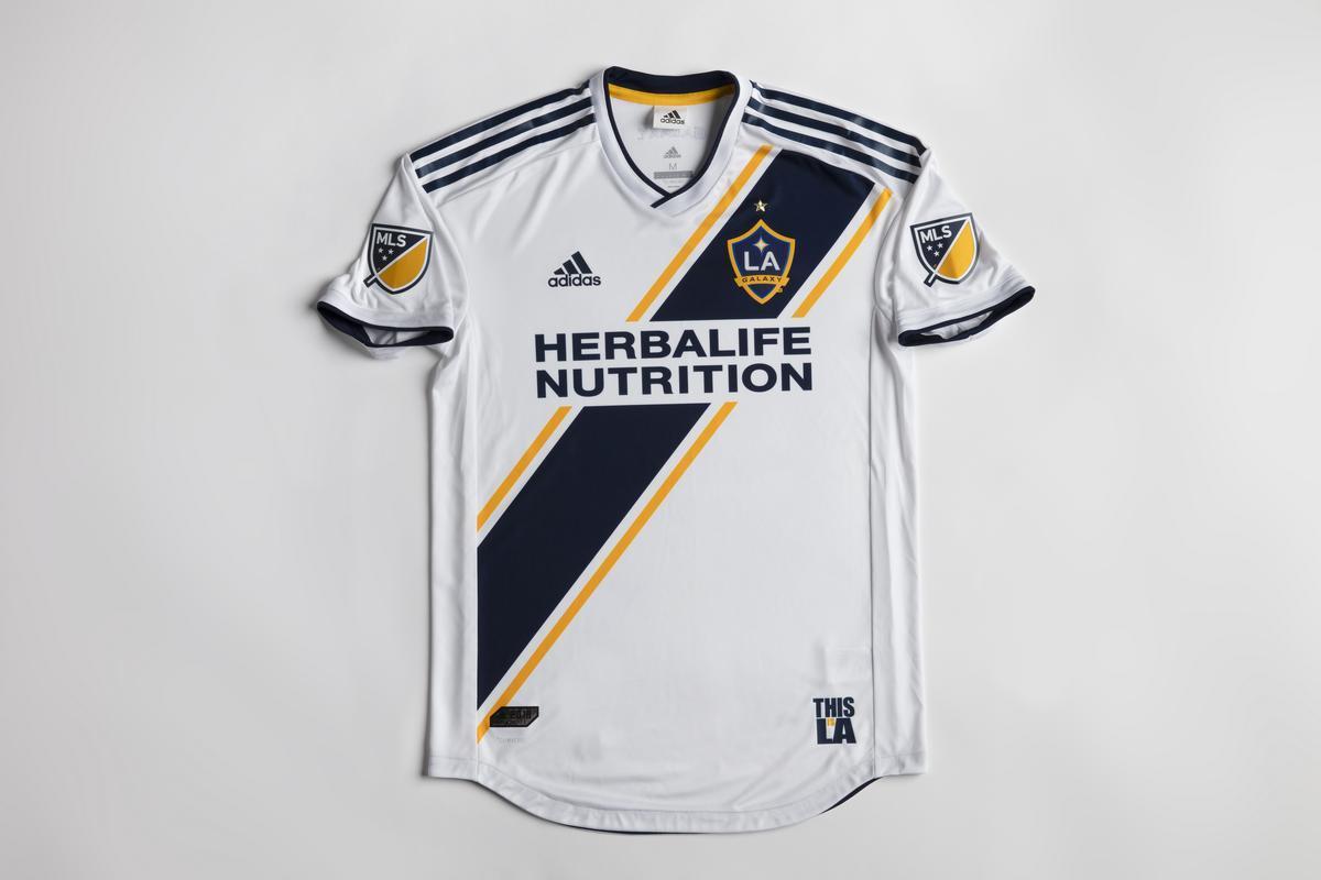 MLS: в чем будут играть команды в новом сезоне (+Фото) - изображение 10