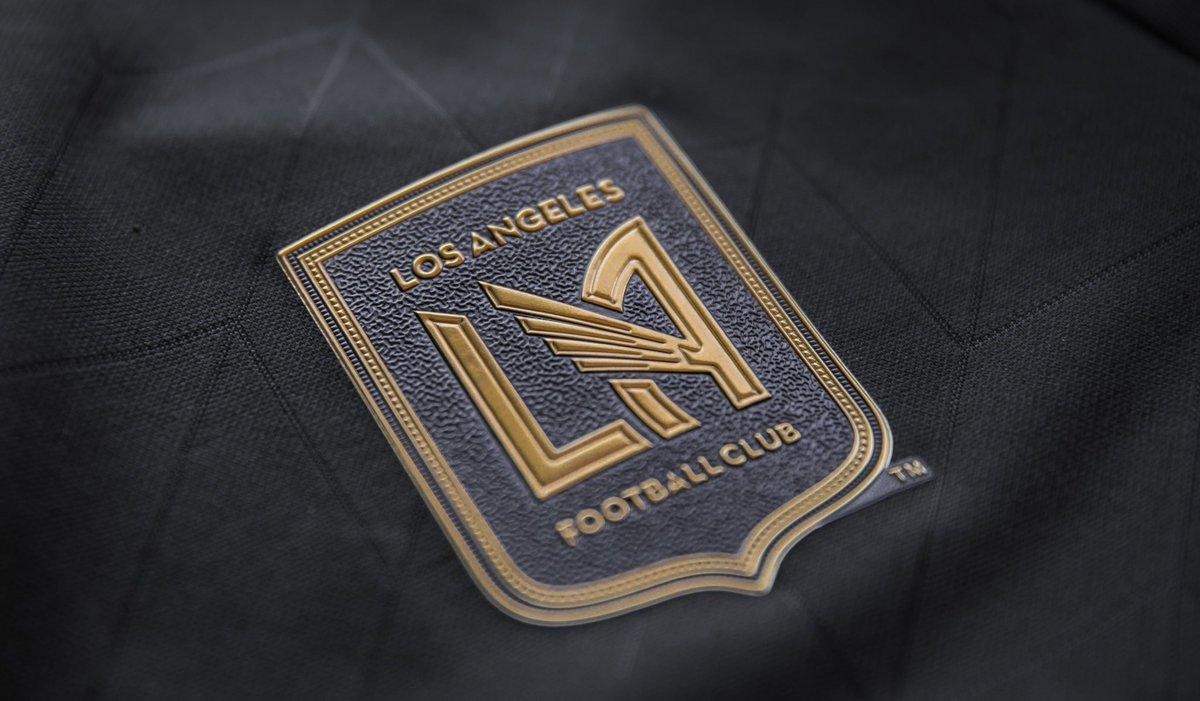 MLS: в чем будут играть команды в новом сезоне (+Фото) - изображение 13