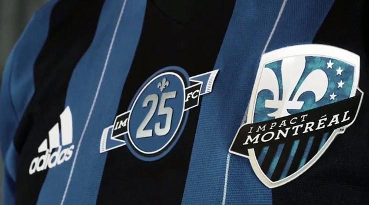 MLS: в чем будут играть команды в новом сезоне (+Фото) - изображение 19