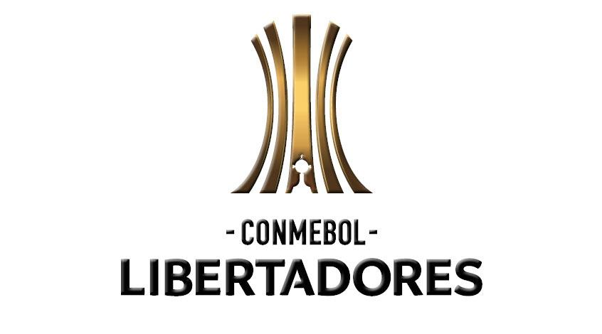 Копа Либертадорес. 1/2 финала. Первые матчи