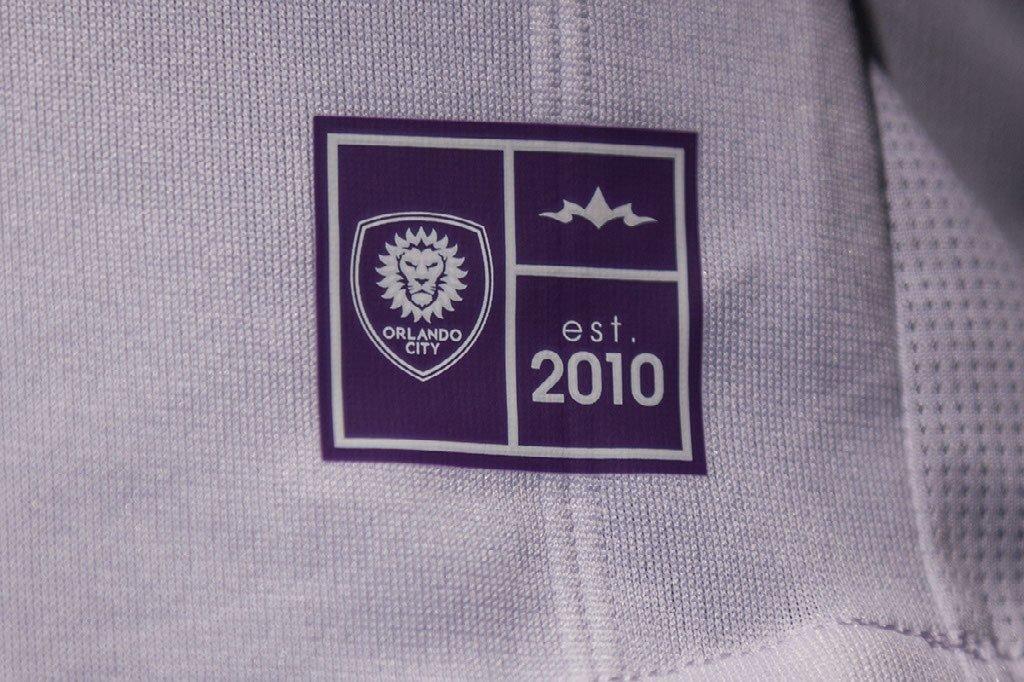 MLS: в чем будут играть команды в новом сезоне (+Фото) - изображение 26