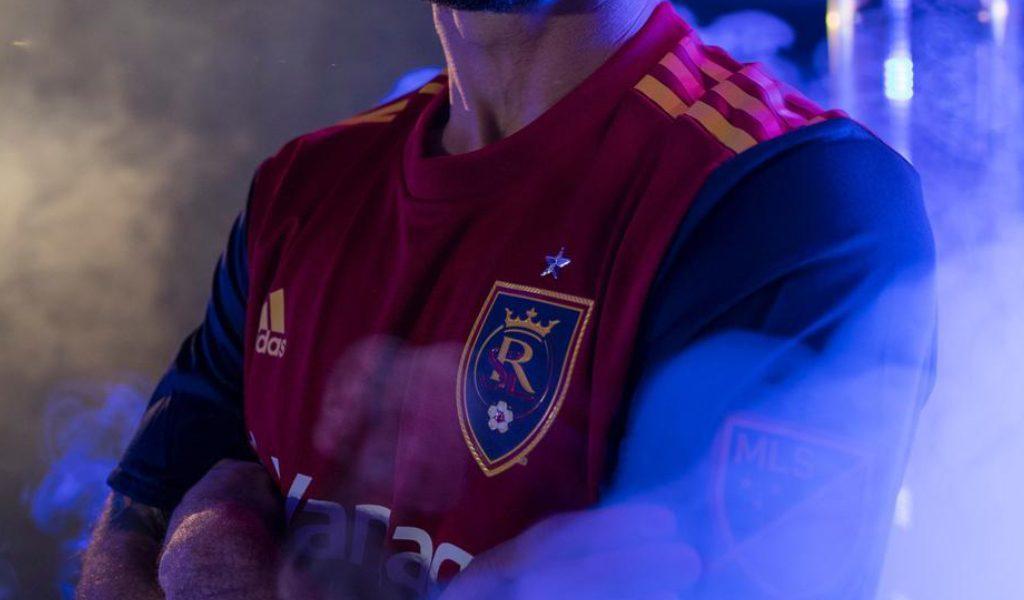 MLS: в чем будут играть команды в новом сезоне (+Фото) - изображение 28