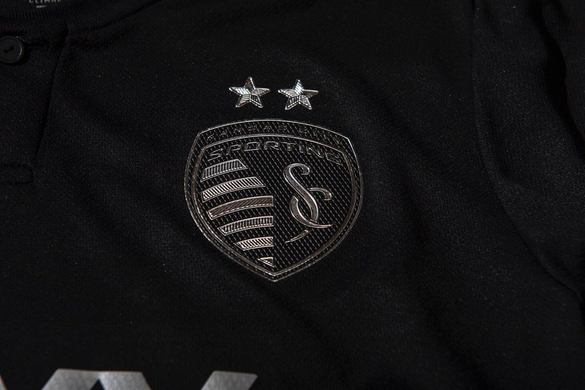 MLS: в чем будут играть команды в новом сезоне (+Фото) - изображение 33