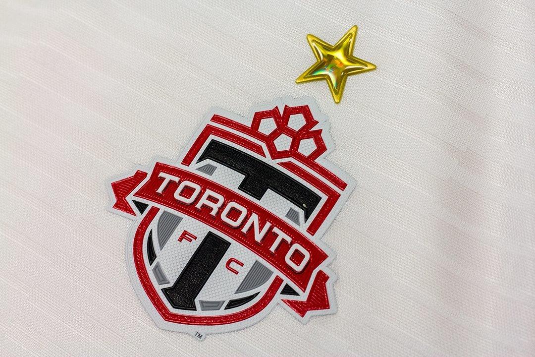 MLS: в чем будут играть команды в новом сезоне (+Фото) - изображение 36