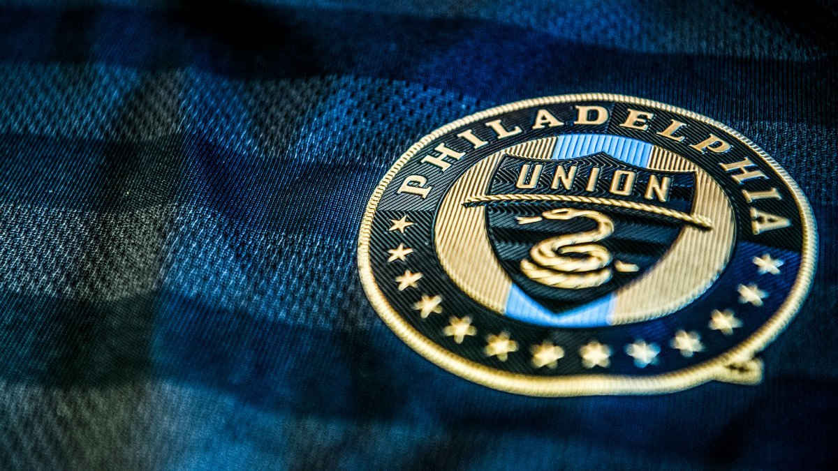 MLS: в чем будут играть команды в новом сезоне (+Фото) - изображение 37