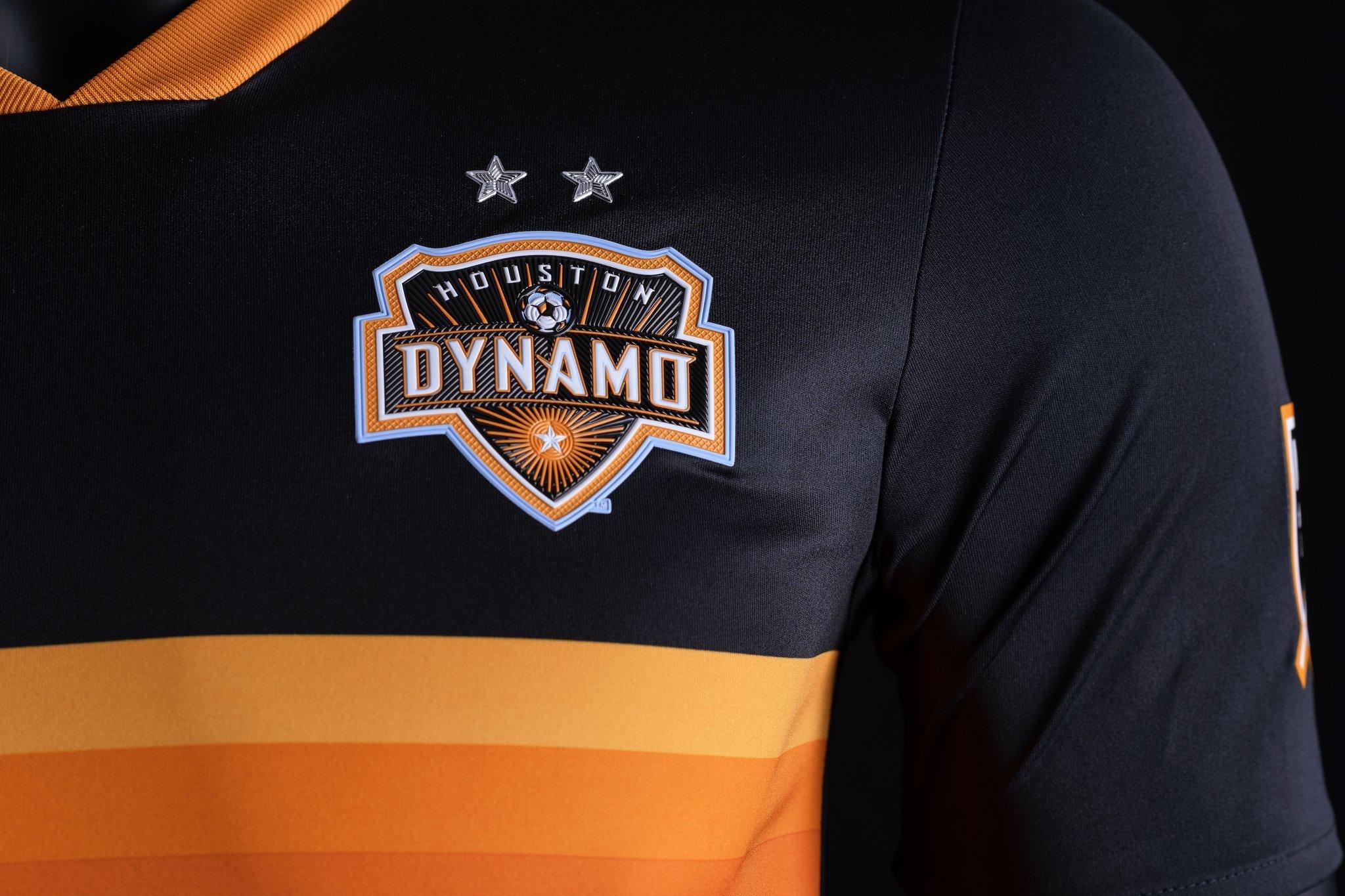 MLS: в чем будут играть команды в новом сезоне (+Фото) - изображение 39