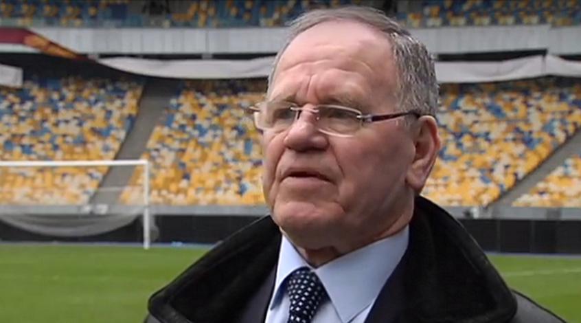 «Ворскла» в тяжелом матче обыграла «Черноморец» в22-м туре УПЛ