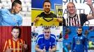 Футбол на экспорт: 20 футболистов, покинувших УПЛ этой зимой