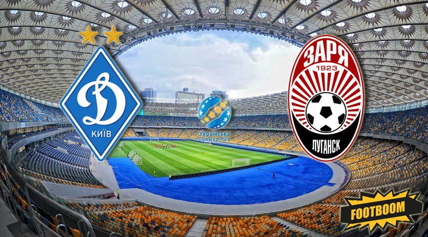 Смотреть онлайн футбол динамо киев боруссия через торрент